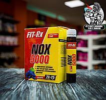 FIT-Rx NOX 5000
