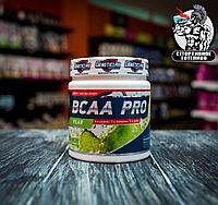 GeneticLab - BCAA PRO powder 4-1-1 250гр/20порций, фото 1