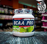 BCAA PRO powder 4-1-1 500гр/40порций, фото 1