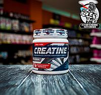 CREATINE powder 300гр, фото 1