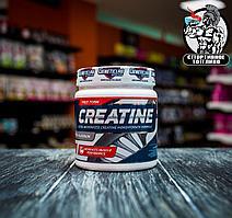 CREATINE powder 300гр
