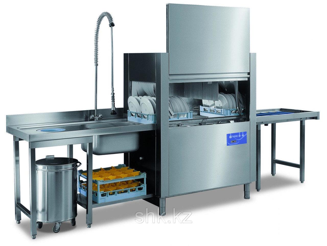 ремонт производственных печей