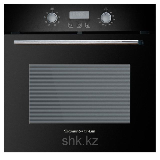 Электрические духовки