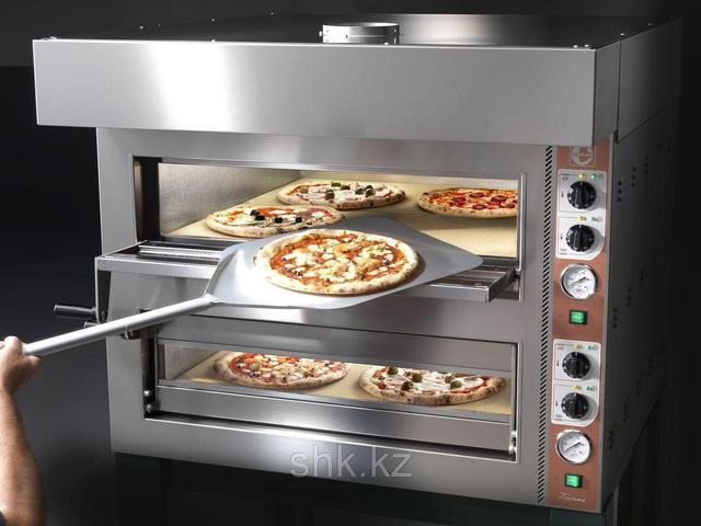 Печи для пиццы (Пиццапечи)
