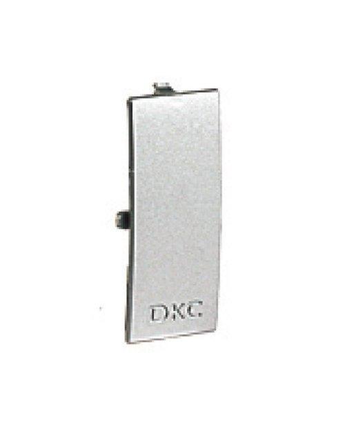 DKC 01404 Накладка на стык фронтальная  120 мм