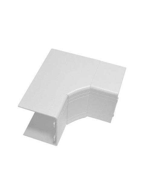 DKC 01823 NIA 60х40 Угол внутренний неизменяемый