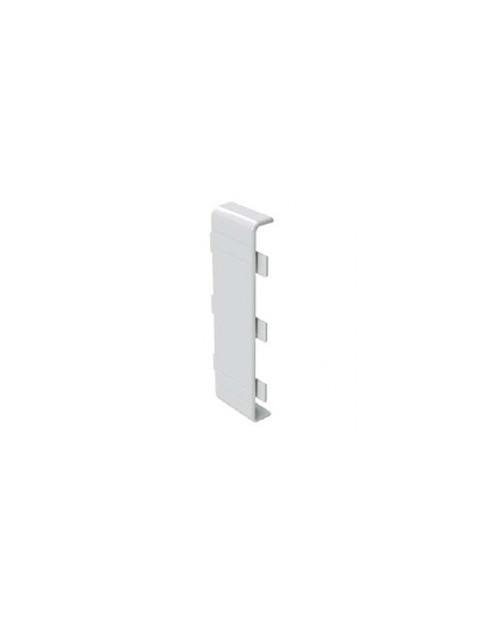DKC 00843 SGAN 80 Накладка на стык профиля