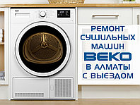 Замена Убл (Устройства Блокировки Люка) сушильной машины (барабана) Indesit/Индезит