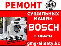 Замена Компрессора Теплового Насоса сушильной машины (барабана) Electrolux/Электролюкс