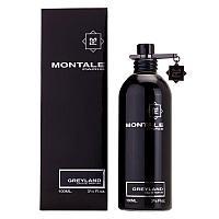 """Montale """"Greyland"""" 100 ml"""