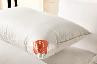 Подушка шерстяная, фото 9