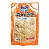 Тофу раскатанный, нарезанный 100 гр.