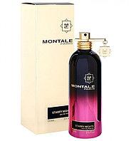 "Montale ""Starry Nights"" 100 ml"