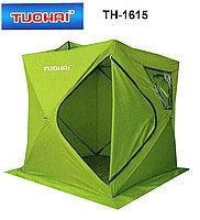 ПАЛАТКА ЗИМНЯЯ TUOHAI TH-1615 150 х 150 х 165 см