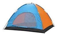 Трекинговая палатка Cliff SY-018