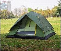 Палатка кемпинговая, горная Shengyuan SY/a05
