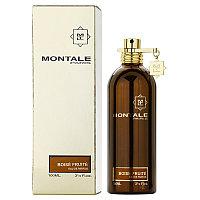"""Montale """"Boise Fruite"""" 100 ml"""