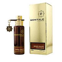 """Montale """"Boise Fruite"""" 30 ml"""