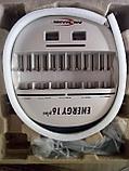 Зарядное устройство ANSMANN ENERGY 16 Plus, фото 2