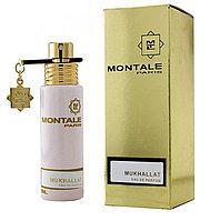 """Montale """"Mukhallat"""" 30 ml"""