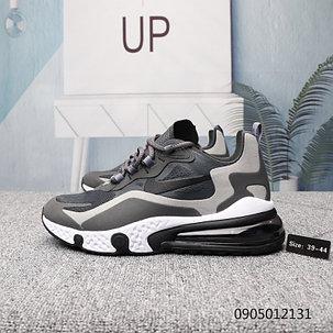 Кроссовки Nike Air Max 270 Futura, фото 2
