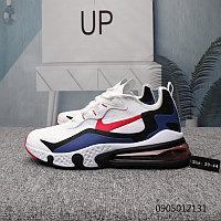 Кроссовки Nike Air Max 270 Futura