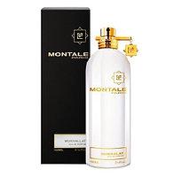 """Montale """"Mukhallat"""" 100 ml"""
