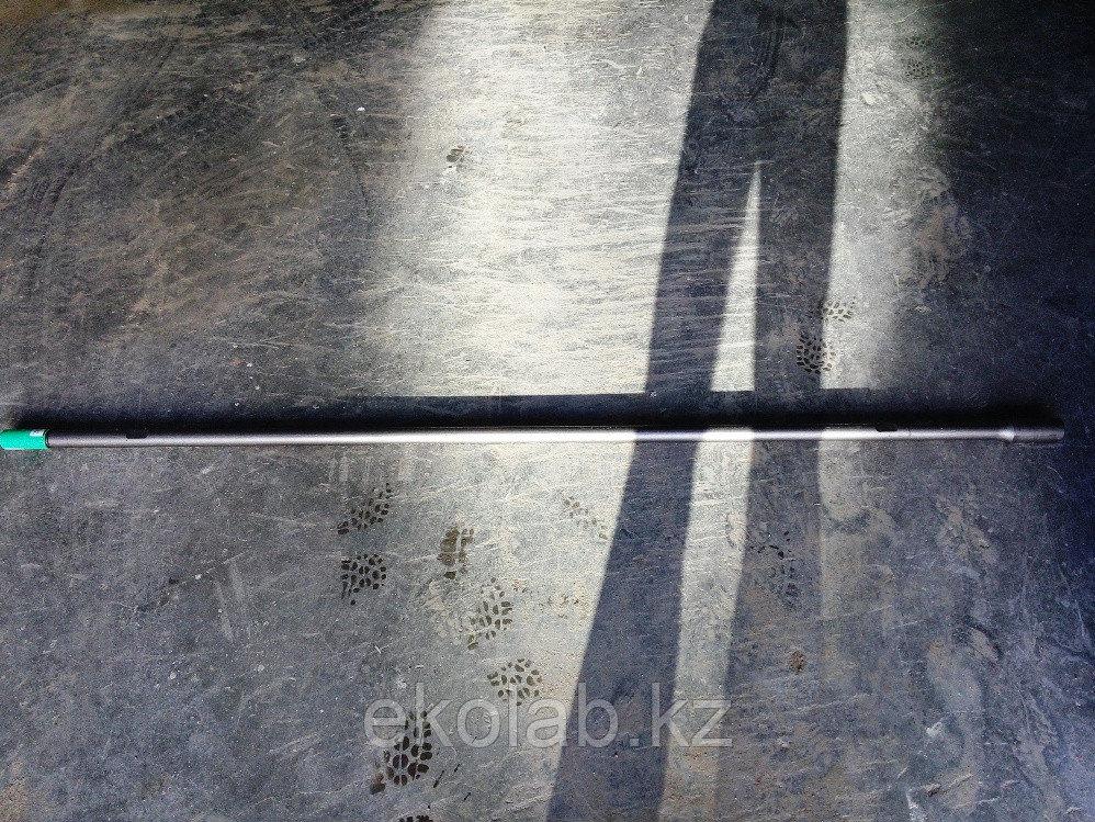 Буровые штанги Padley & Venables L=1800 mm 108х25х7° ST20