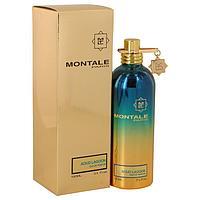 "Montale ""Aoud Lagoon"" 100 ml"