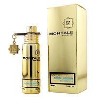 "Montale ""Aoud Lagoon"" 30 ml"