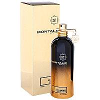 "Montale ""So Amber"" 100 ml"