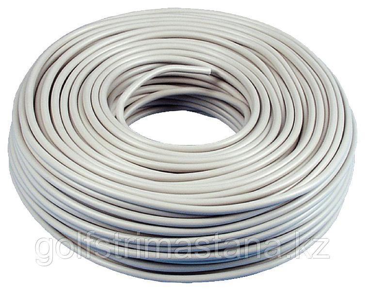 Электро-проводка  для пленочного теплого пола Leeil