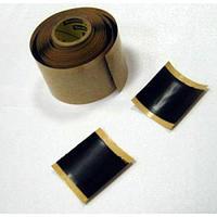 Битумная изоляция, рулон 10м  для пленочного теплого пола Leeil