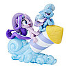 Hasbro My Little Pony Май Литл Пони коллекционная Старлайт