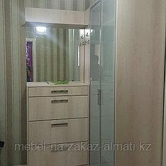 Мебель для прихожей в Алматы