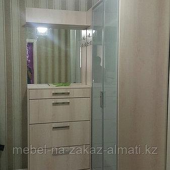 Мебель для прихожей в Алматы, фото 2