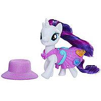 Hasbro My Little Pony Май Литл Пони Волшебный сюрприз (в ассортименте), фото 1