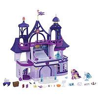 """Hasbro MLP Май Литл Пони Игровой набор """"Школа Дружбы"""", фото 1"""