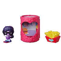 Фигурки в ассортименте Hasbro MLP Май Литл Пони Милашка в закрытой упаковке, фото 1