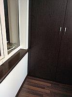 Шкафы на балкон,лоджию, фото 1