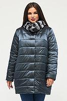 Зимняя куртка -31356-2 Prunel 458
