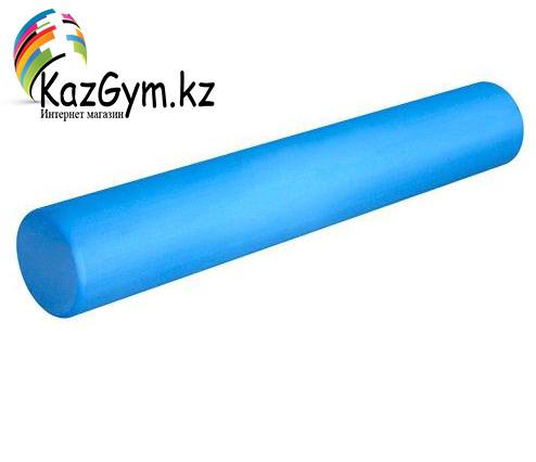 Цилиндр для пилатес EVA 90см (гладкий)