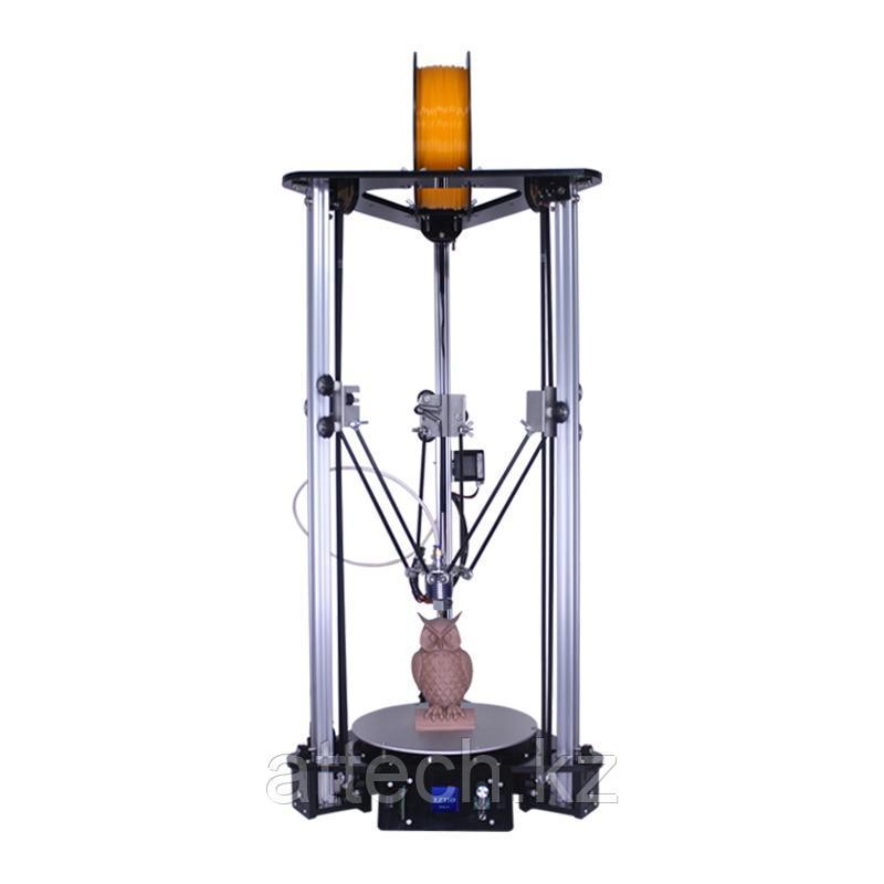 3D Принтер Sinis T1