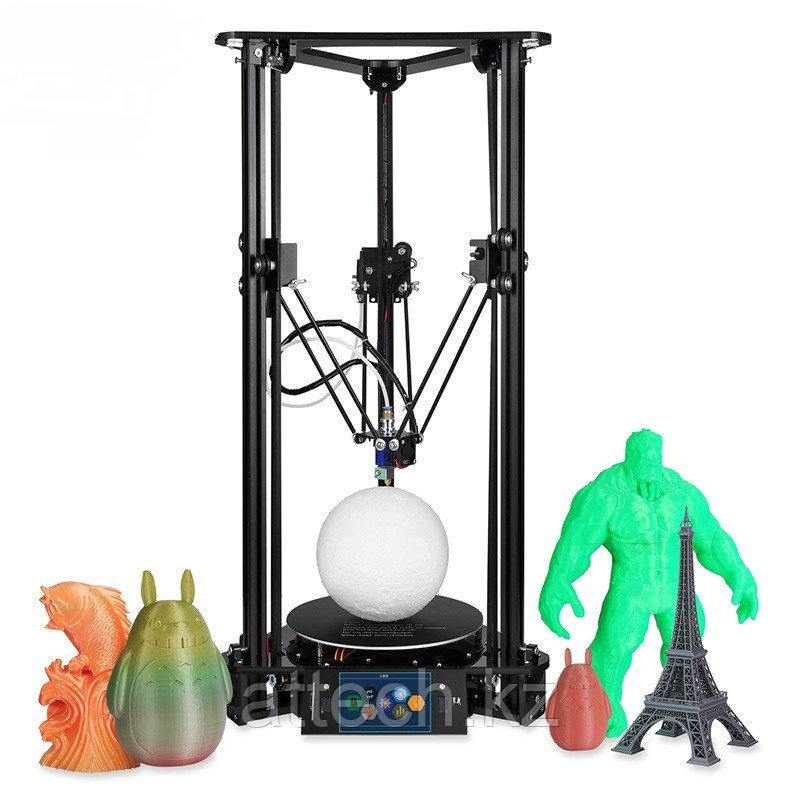 3D Принтер Sinis T1 - PLUS
