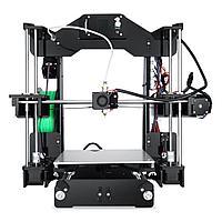 3D Принтер Sinis Z1
