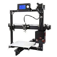 3D Принтер Anet A2