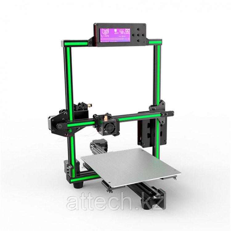 3D Принтер Anet E2