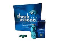 Акулья Виагра (Shark Essence)