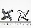 Нож для мясорубки Moulinex, фото 3