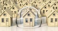 Охранная сигнализация для домов